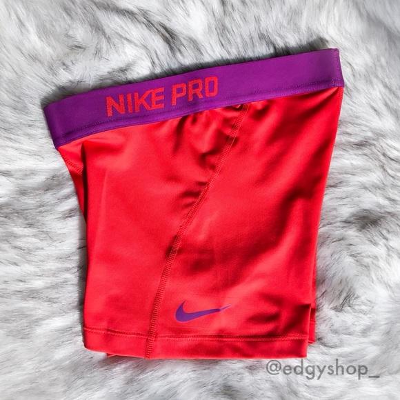 e5cc368a0a887  Nike  Pro Hypercool 3